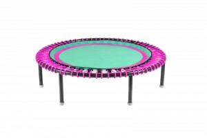 3526258-trampoline-isolated
